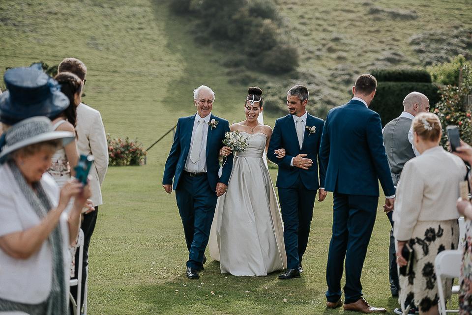 best-wedding-photographer-cornwall-2017-315.jpg
