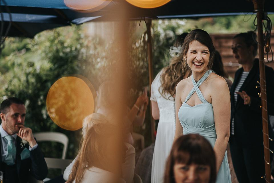 best-wedding-photographer-cornwall-2017-316.jpg