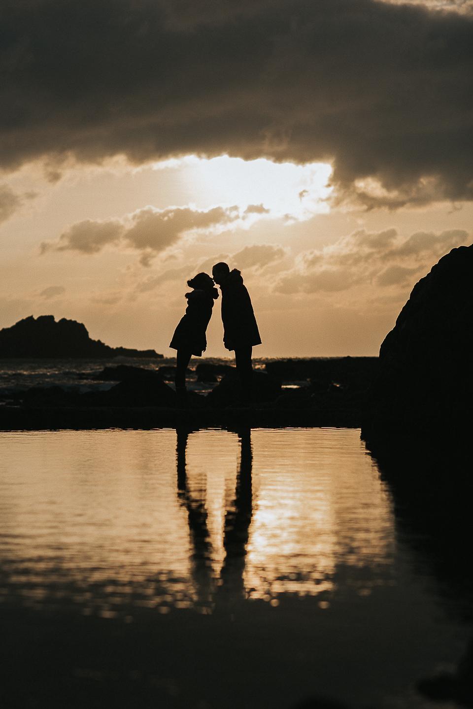 best-wedding-photographer-cornwall-2017-319.jpg