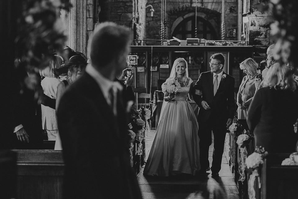 best-wedding-photographer-cornwall-2017-321.jpg