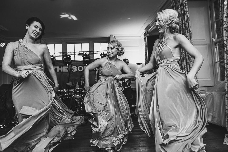 best-wedding-photographer-cornwall-2017-326.jpg