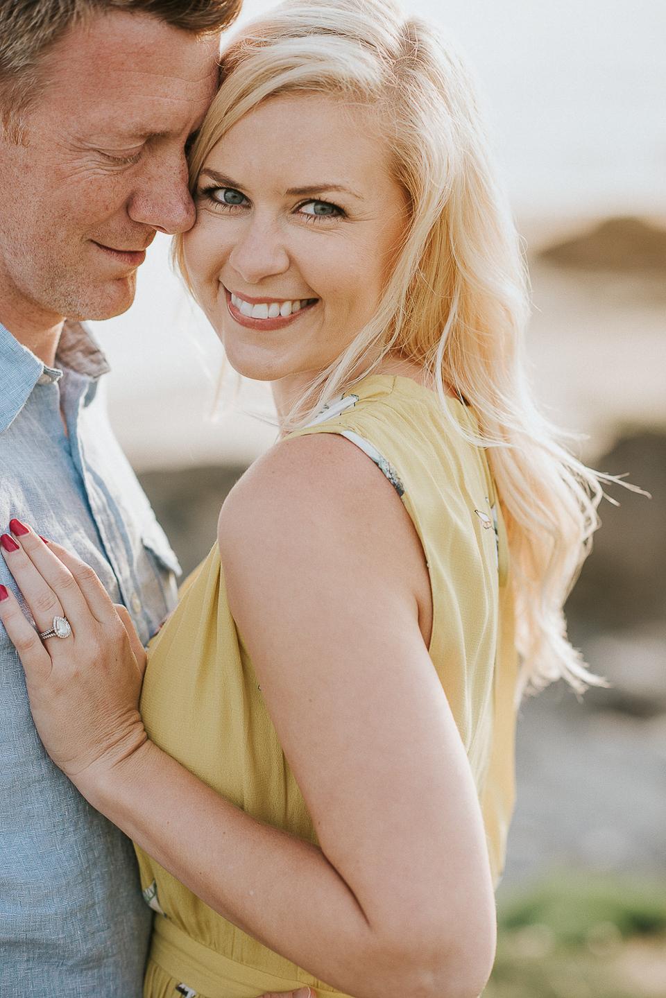 best-wedding-photographer-cornwall-2017-325.jpg