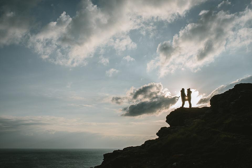 best-wedding-photographer-cornwall-2017-328.jpg