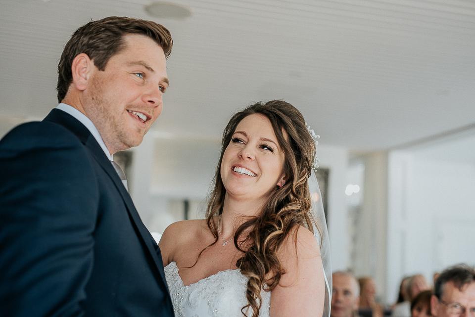 best-wedding-photographer-cornwall-2017-329.jpg