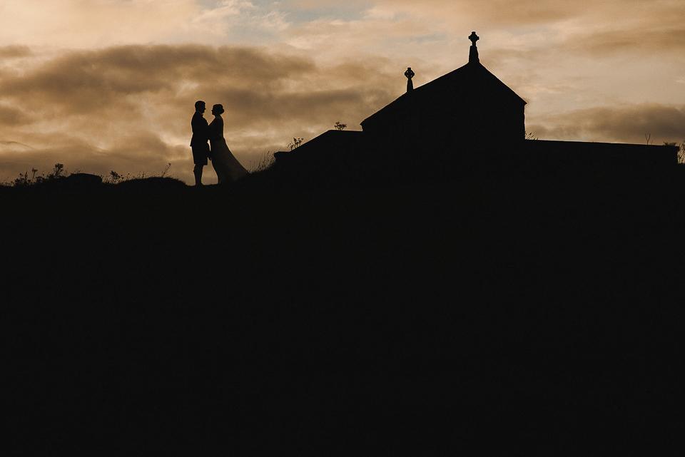 best-wedding-photographer-cornwall-2017-332.jpg