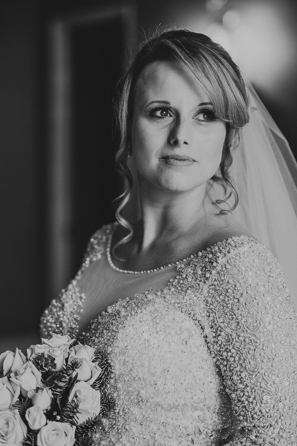 best-wedding-photographer-cornwall-2017-330.jpg