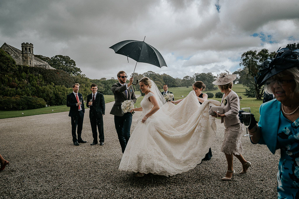 best-wedding-photographer-cornwall-2017-333.jpg