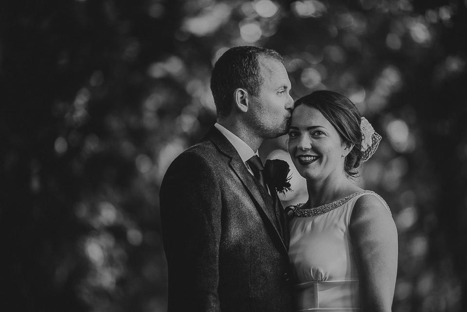 best-wedding-photographer-cornwall-2017-336.jpg