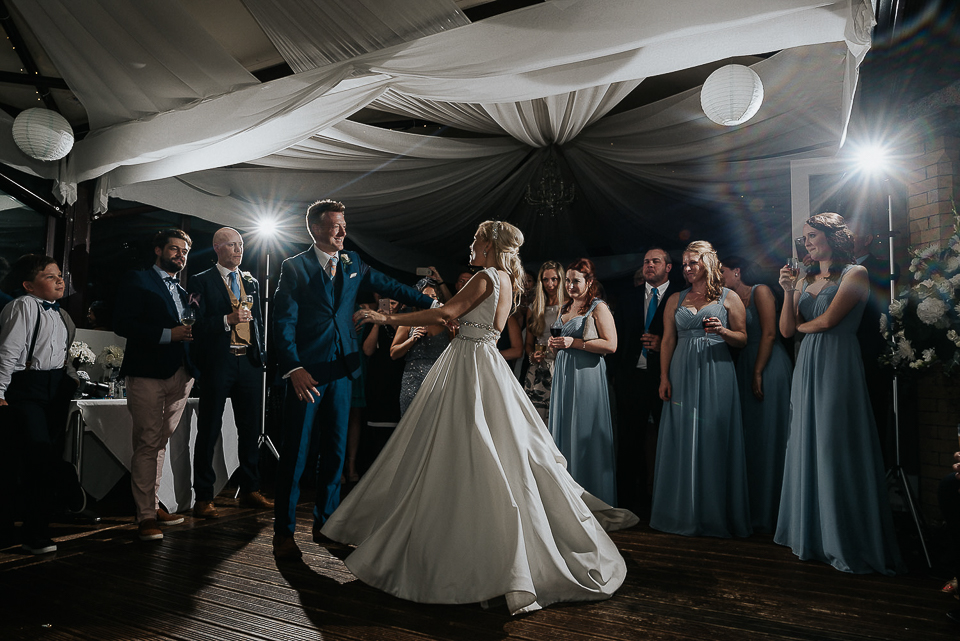 best-wedding-photographer-cornwall-2017-340.jpg