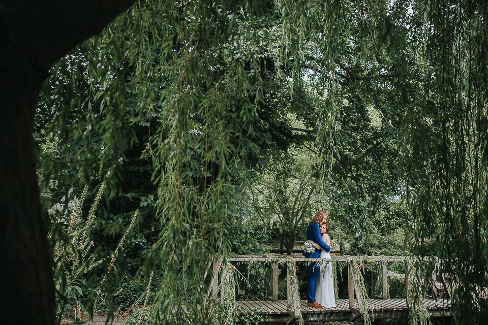 best-wedding-photographer-cornwall-2017-338.jpg