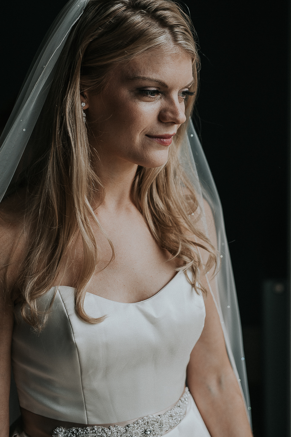best-wedding-photographer-cornwall-2017-341.jpg