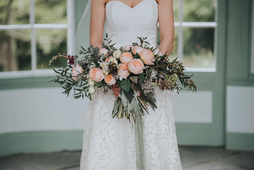 BEST-WEDDING-PHOTOGRAPHER-CORNWALL-2.jpg