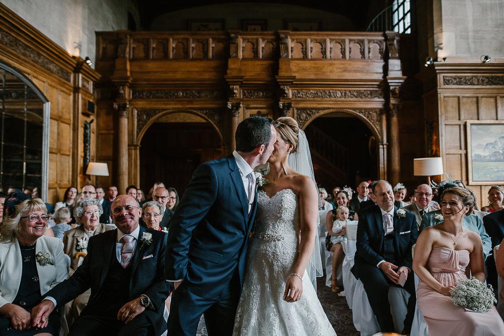 BEST-WEDDING-PHOTOGRAPHER-CORNWALL-5.jpg
