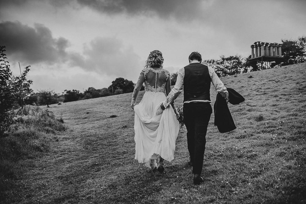 BEST-WEDDING-PHOTOGRAPHER-CORNWALL-6.jpg