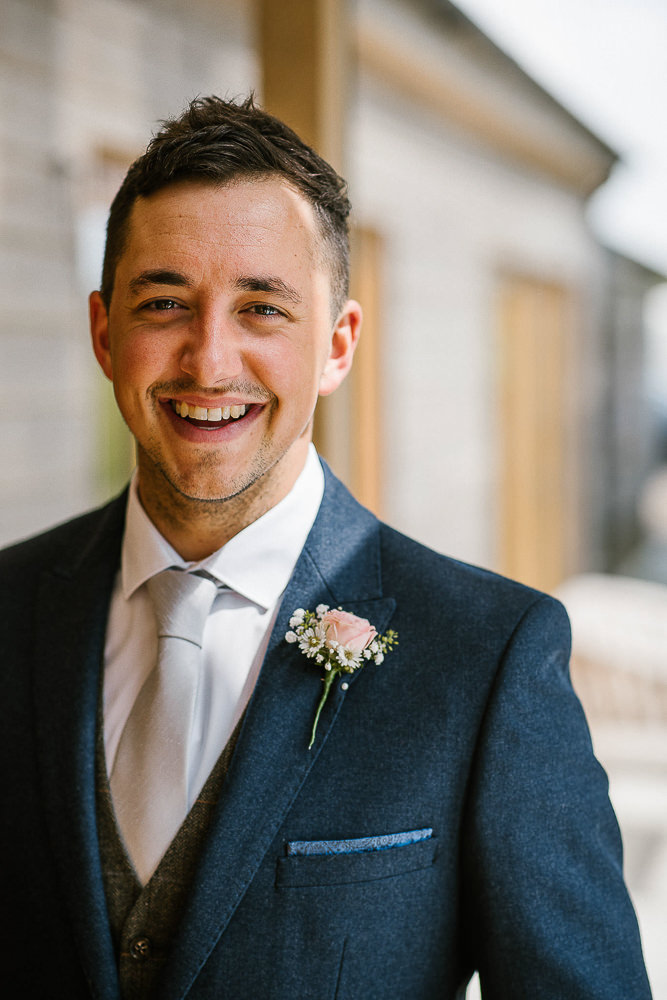 BEST-WEDDING-PHOTOGRAPHER-CORNWALL-10.jpg