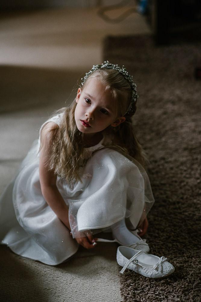 BEST-WEDDING-PHOTOGRAPHER-CORNWALL-11.jpg