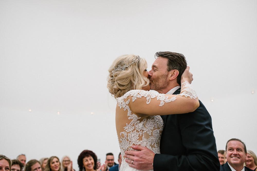 BEST-WEDDING-PHOTOGRAPHER-CORNWALL-12.jpg