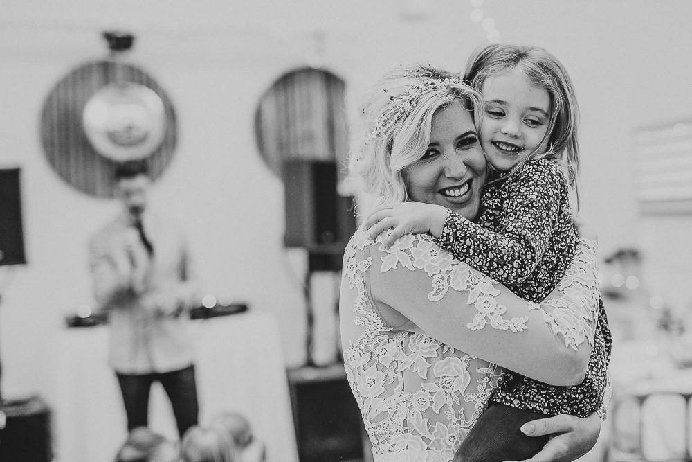 BEST-WEDDING-PHOTOGRAPHER-CORNWALL-15.jpg