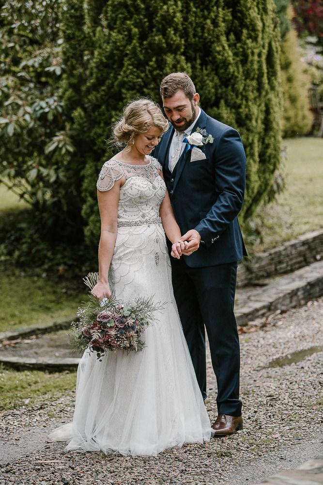 BEST-WEDDING-PHOTOGRAPHER-CORNWALL-14.jpg