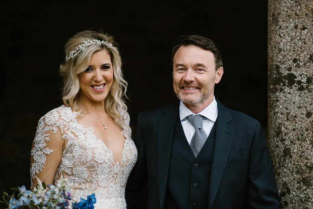 BEST-WEDDING-PHOTOGRAPHER-CORNWALL-17.jpg