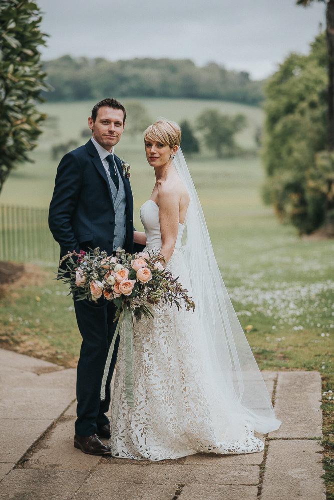 BEST-WEDDING-PHOTOGRAPHER-CORNWALL-19.jpg