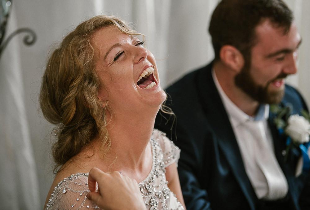 BEST-WEDDING-PHOTOGRAPHER-CORNWALL-20.jpg