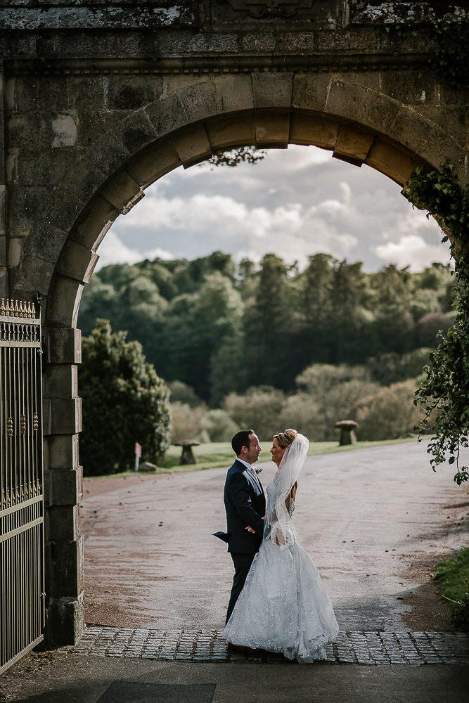 BEST-WEDDING-PHOTOGRAPHER-CORNWALL-23.jpg