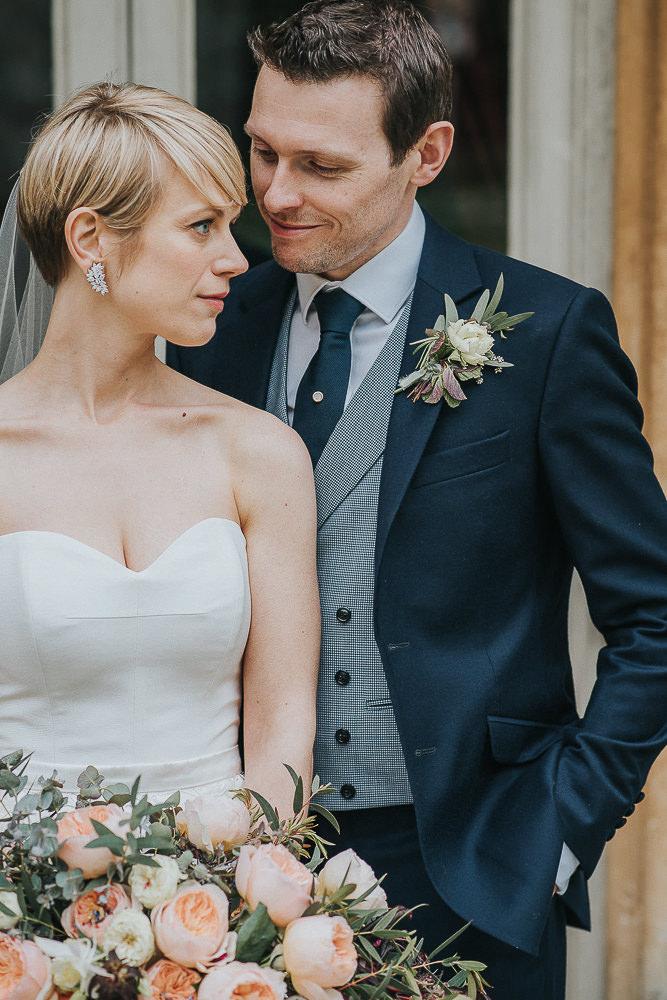 BEST-WEDDING-PHOTOGRAPHER-CORNWALL-31.jpg