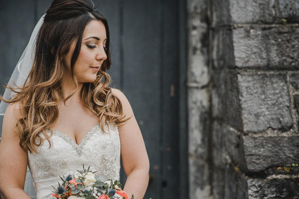 BEST-WEDDING-PHOTOGRAPHER-CORNWALL-34.jpg