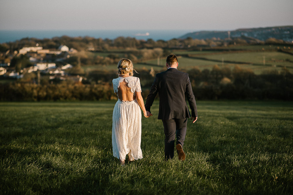 BEST-WEDDING-PHOTOGRAPHER-CORNWALL-35.jpg