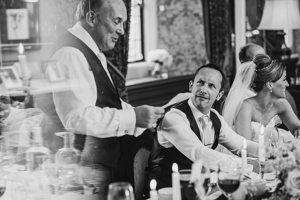 BEST-WEDDING-PHOTOGRAPHER-CORNWALL-40.jpg