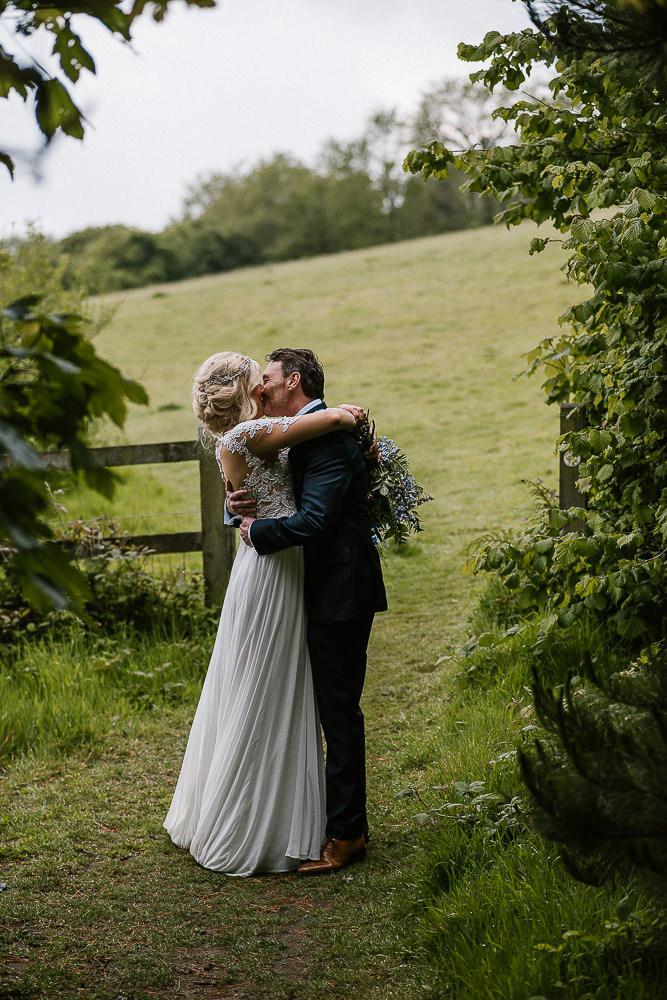 BEST-WEDDING-PHOTOGRAPHER-CORNWALL-43.jpg