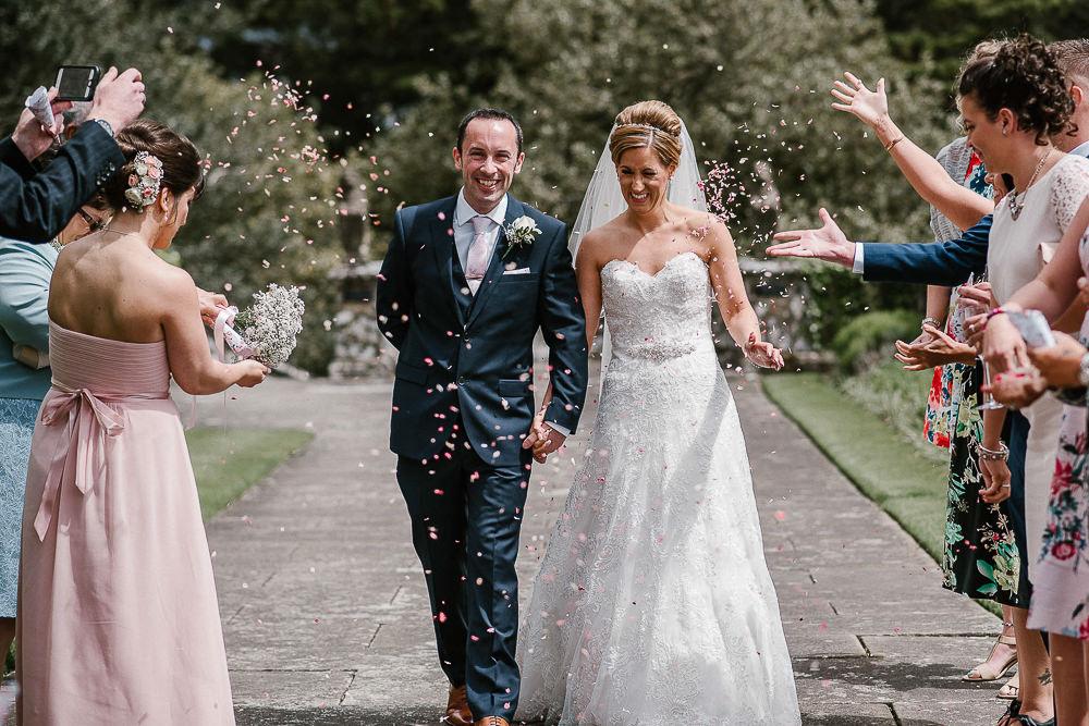 BEST-WEDDING-PHOTOGRAPHER-CORNWALL-44.jpg