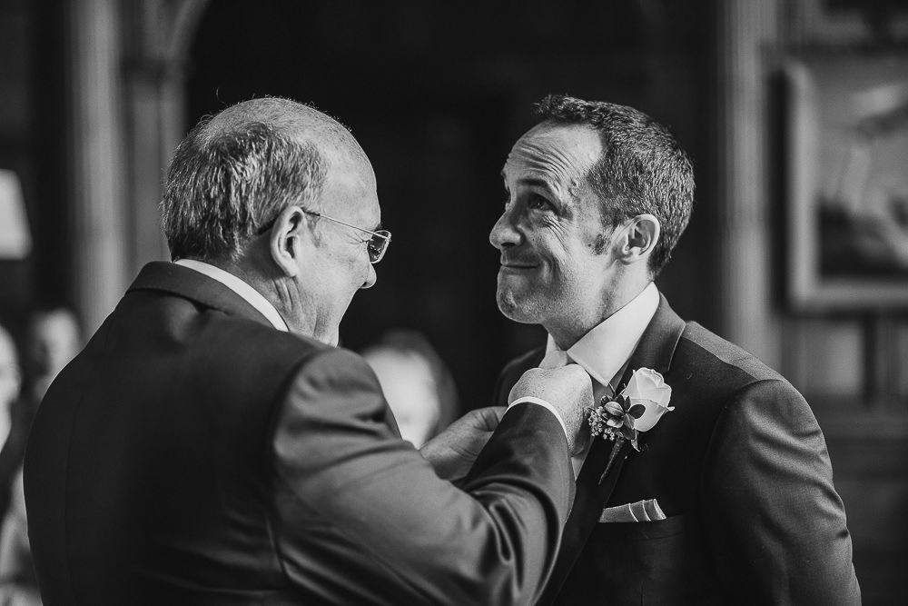 BEST-WEDDING-PHOTOGRAPHER-CORNWALL-46.jpg