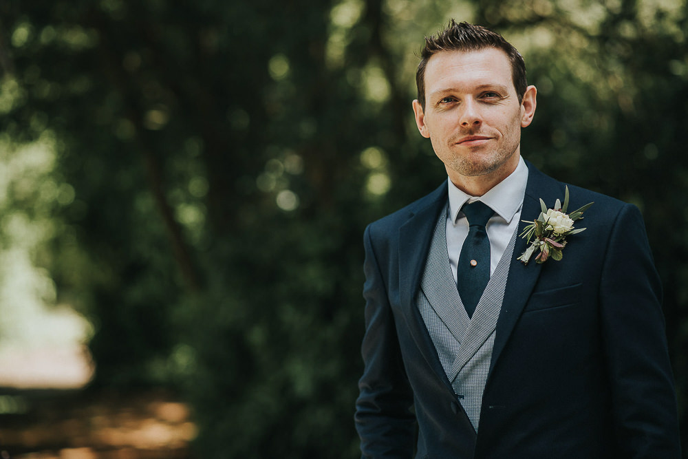 BEST-WEDDING-PHOTOGRAPHER-CORNWALL-49.jpg