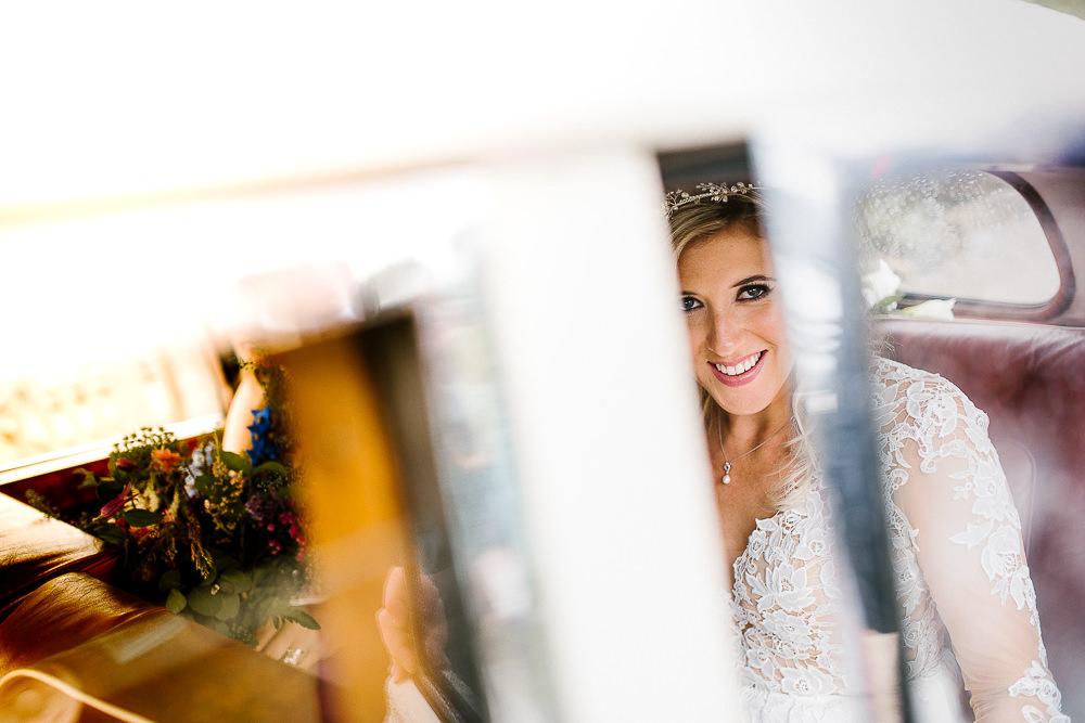 BEST-WEDDING-PHOTOGRAPHER-CORNWALL-50.jpg