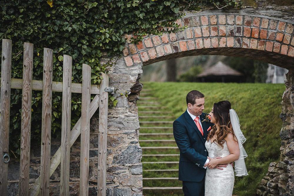 BEST-WEDDING-PHOTOGRAPHER-CORNWALL-52.jpg