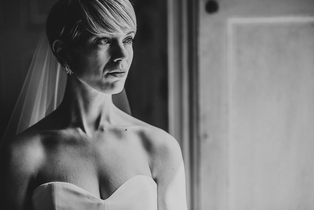 BEST-WEDDING-PHOTOGRAPHER-CORNWALL-53.jpg
