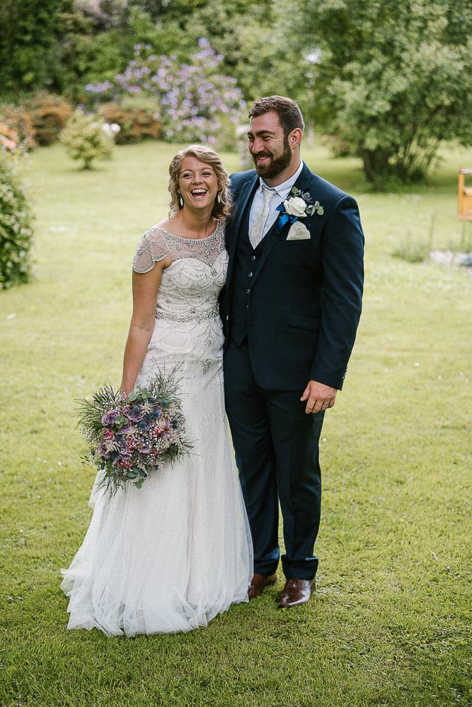 BEST-WEDDING-PHOTOGRAPHER-CORNWALL-54.jpg