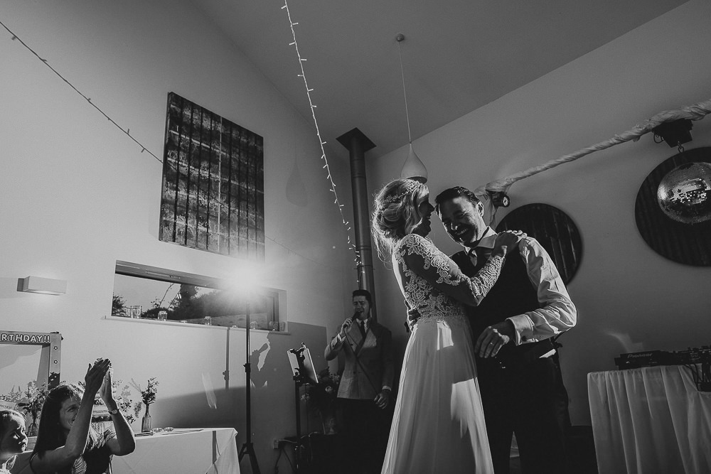 BEST-WEDDING-PHOTOGRAPHER-CORNWALL-56.jpg