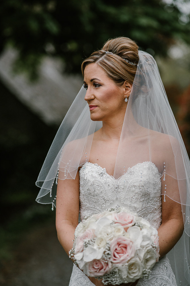 BEST-WEDDING-PHOTOGRAPHER-CORNWALL-59.jpg