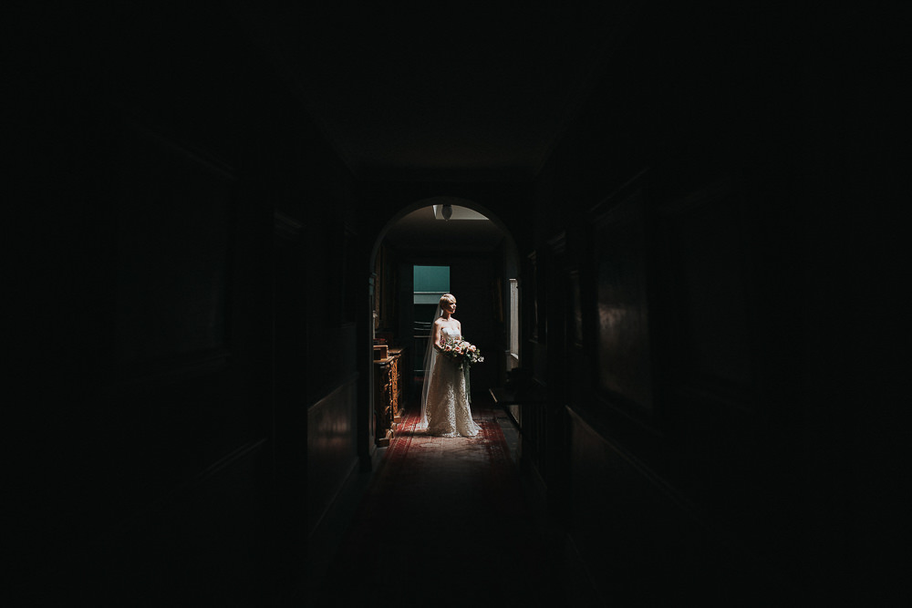 BEST-WEDDING-PHOTOGRAPHER-CORNWALL-60.jpg