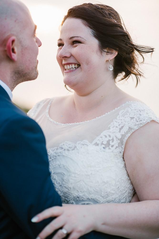 BEST-WEDDING-PHOTOGRAPHER-CORNWALL-61.jpg