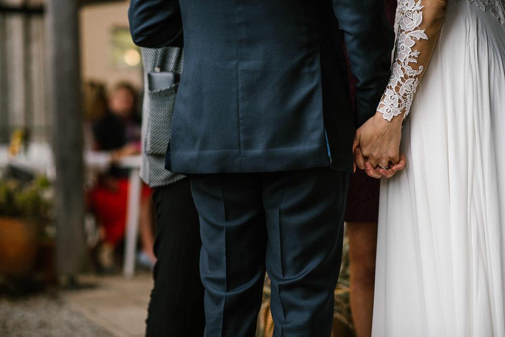 BEST-WEDDING-PHOTOGRAPHER-CORNWALL-63.jpg