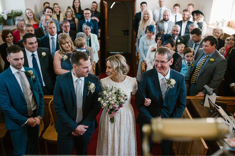 BEST-WEDDING-PHOTOGRAPHER-CORNWALL-64.jpg