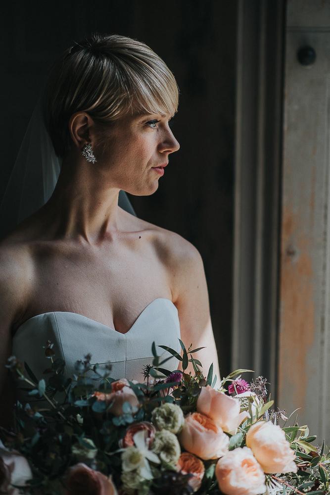 BEST-WEDDING-PHOTOGRAPHER-CORNWALL-65.jpg