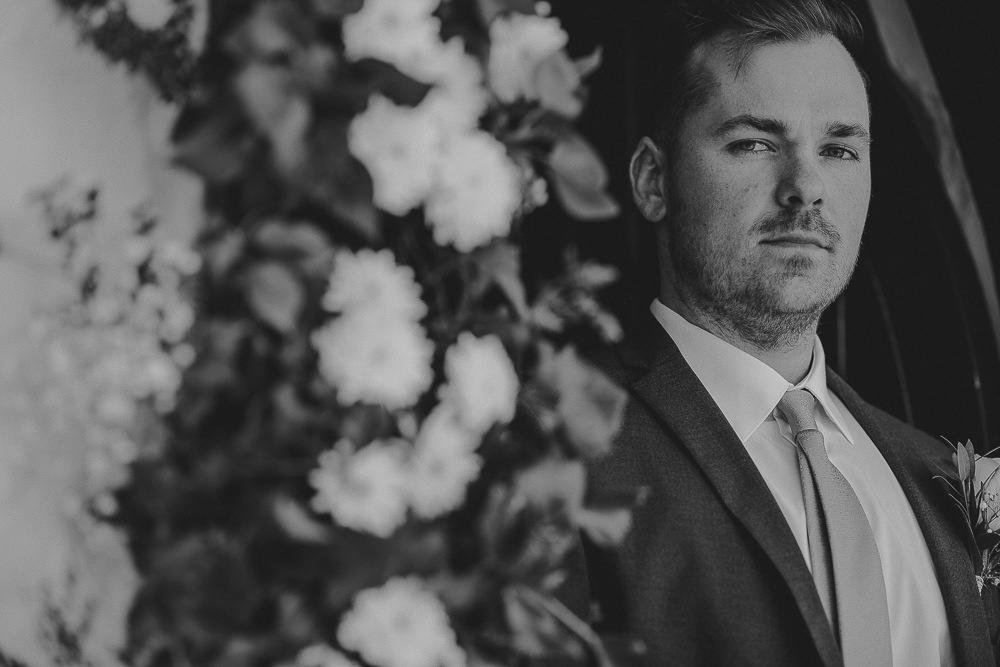 BEST-WEDDING-PHOTOGRAPHER-CORNWALL-70.jpg