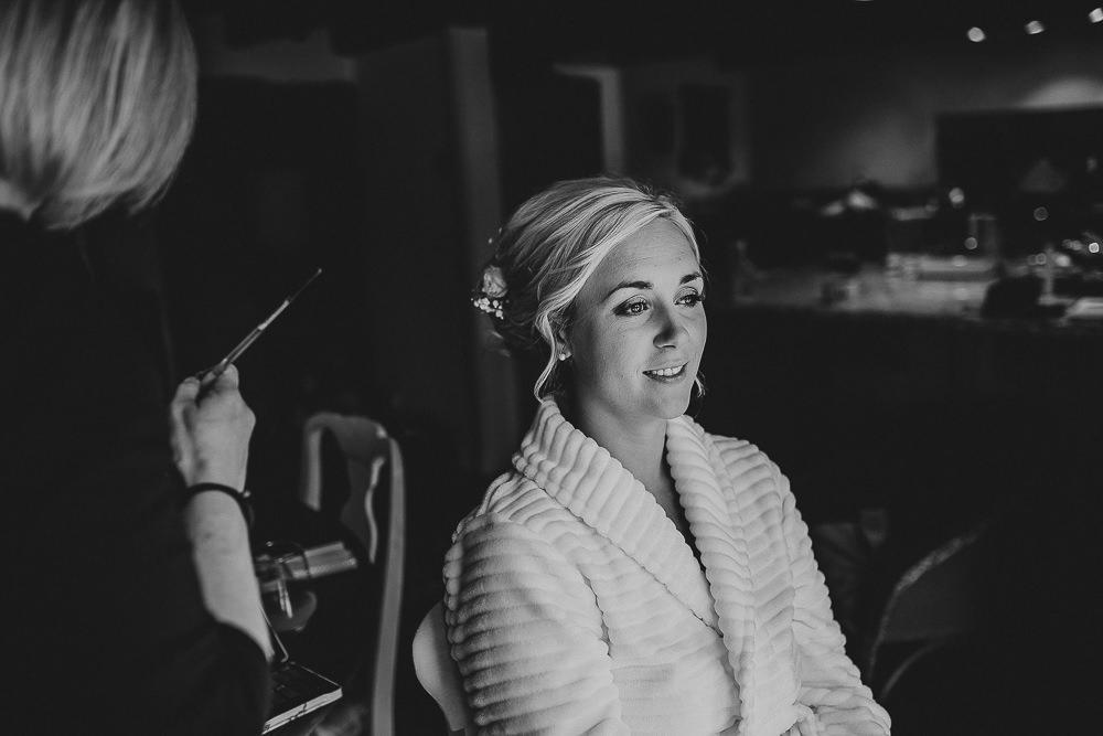 BEST-WEDDING-PHOTOGRAPHER-CORNWALL-71.jpg