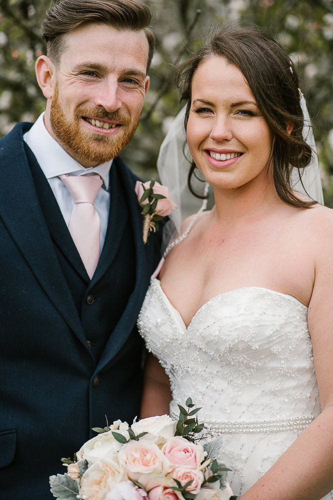 BEST-WEDDING-PHOTOGRAPHER-CORNWALL-77.jpg