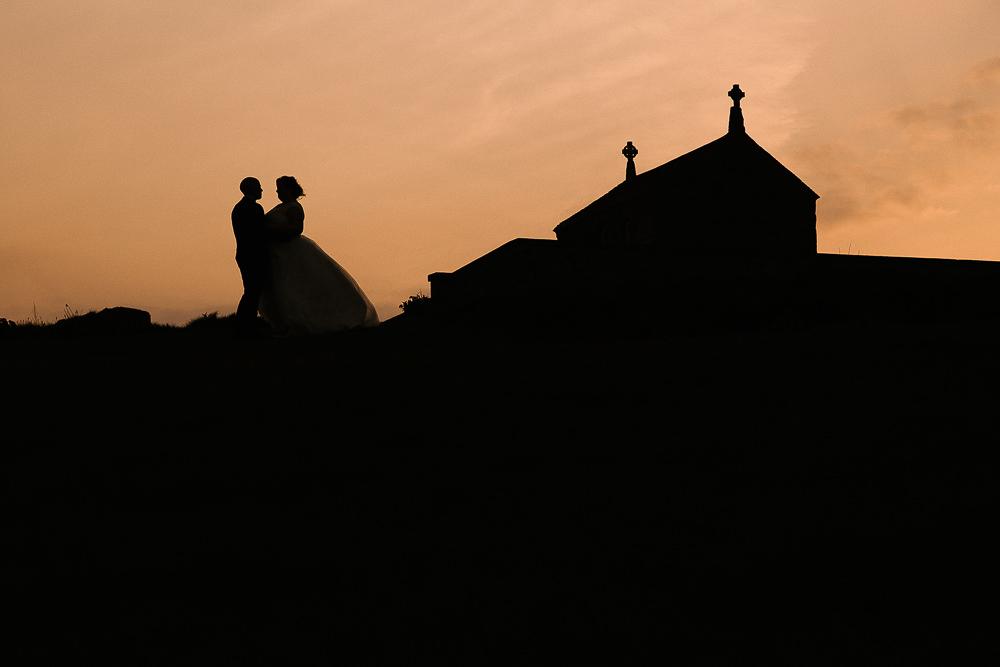 BEST-WEDDING-PHOTOGRAPHER-CORNWALL-76.jpg